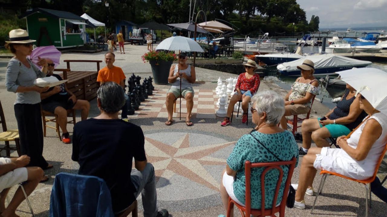 rencontre de gay zodiac a Thonon-les-Bains