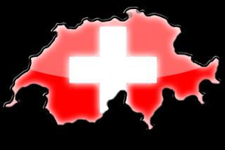 Quel avenir pour le modèle Suisse ?