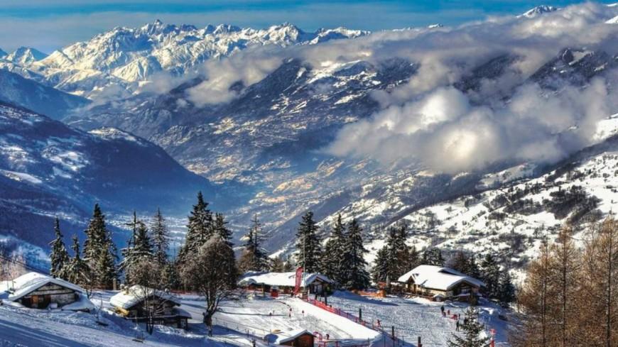 Savoie : préavis de grève en stations