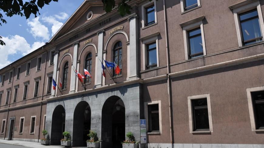 Mont-Blanc : derniers jours de la consultation
