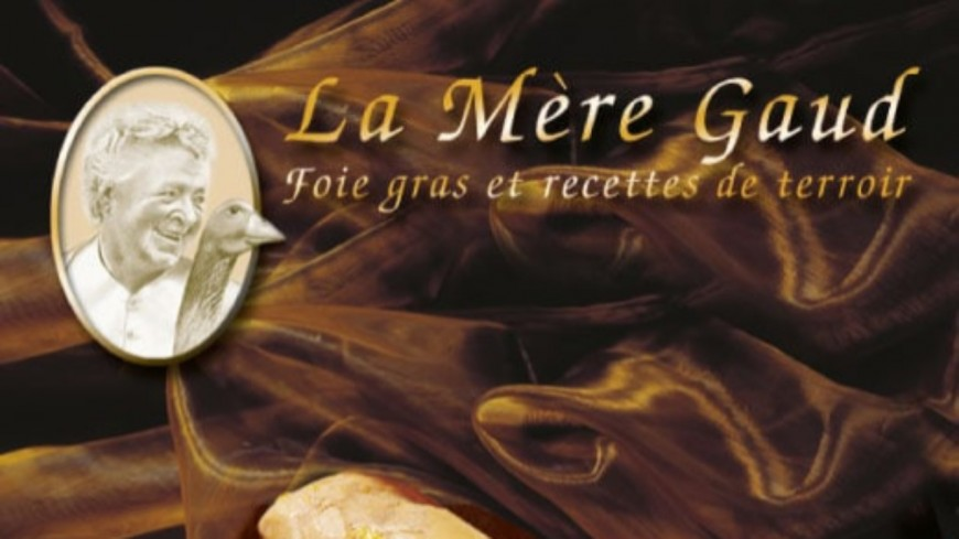 Chablais : la mère Gaud est décédée