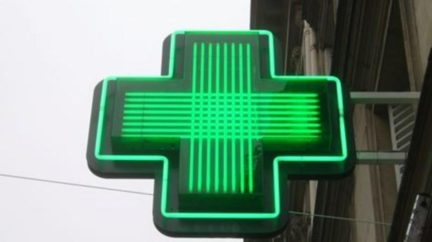 Une pharmacie victime de braquage jeudi