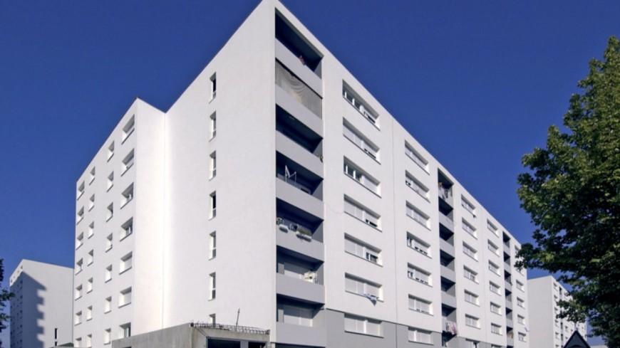 Vaud : des logements de plus en plus grands