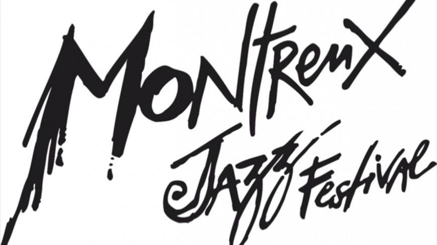 Du beau monde pour le Montreux Jazz Festival !
