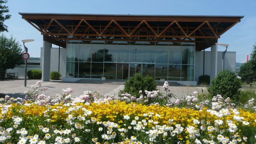 Annecy : grand forum job d'été ce mercredi
