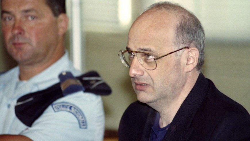 Jean-Claude Romand va être libéré