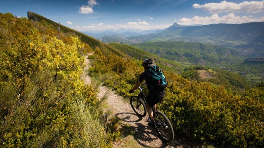 La grande traversée des Alpes en liquidation