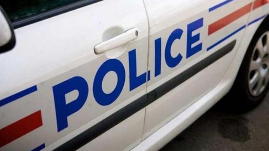 Braquage de Chavornay : des arrestations