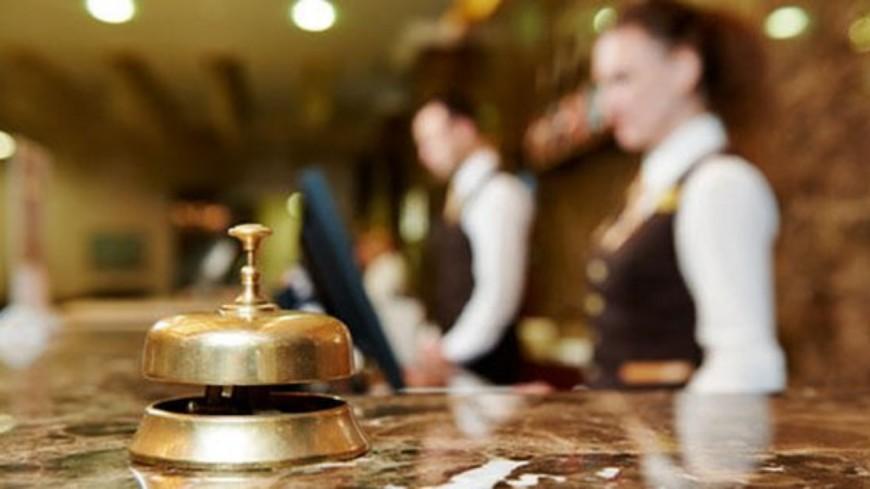 Vaud : l'hotellerie se porte bien