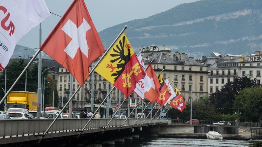 Les nuisances sonores gênent toujours à Genève