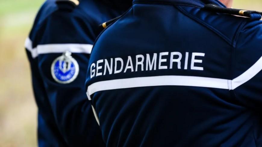 La gendarmerie lance un appel à témoins