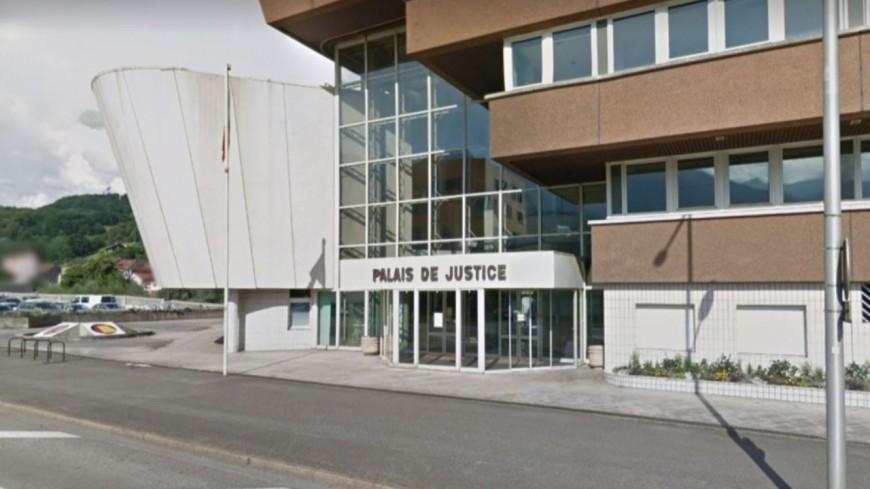 Un homme condamné à 30.000 euros d'amende