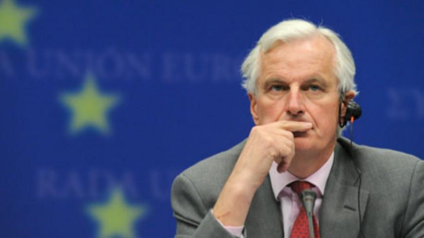 Et si un savoyard prenait la tête de l'Europe ?