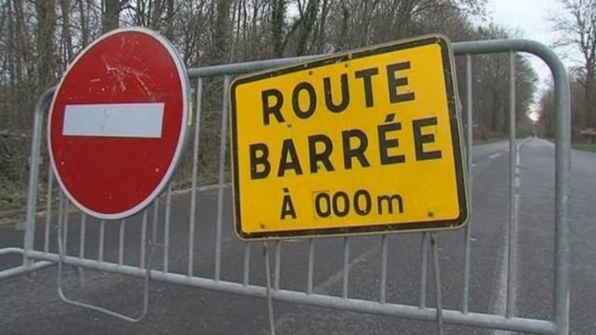 Le criterium du Dauphiné en Pays de Savoie
