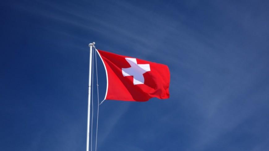 La télé suisse pourrait revenir vite sur nos écrans