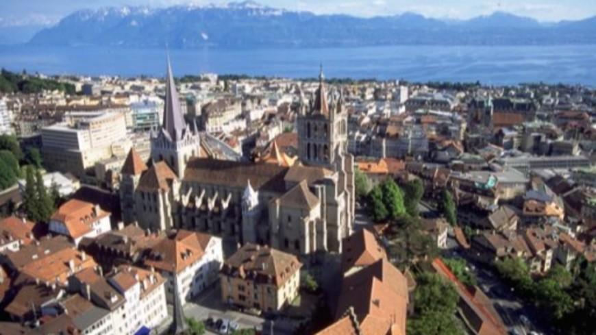 Lausanne renforce sa politique d'égalité