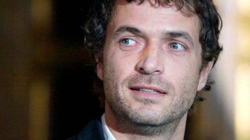 Le Savoyard Philippe Cerboneschi est décédé