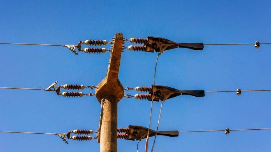 Une coupure électrique jeudi à Gaillard
