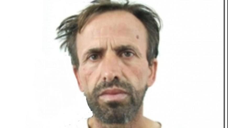 Un homme recherché à Genève