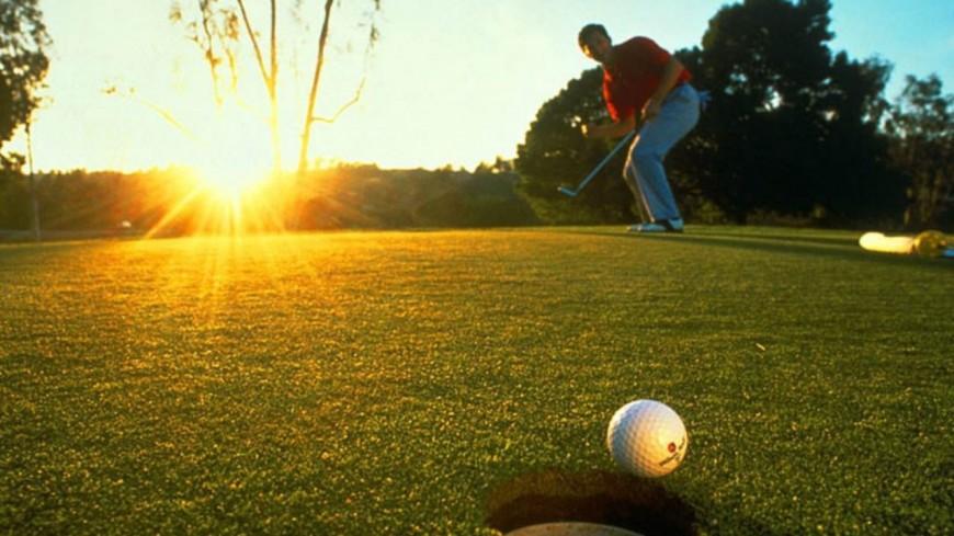 Le golf des Carroz ne se fera pas