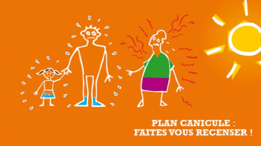 Canton de  Vaud : c'est la fin de la canicule