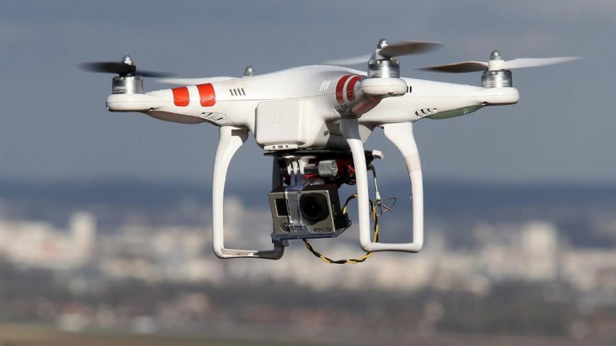 Vaud : un nouveau réglement pour les drones