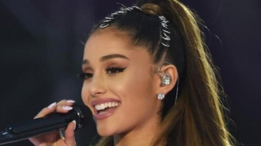 Ariana Grande : ses confidences sur la mort de Mac Miller