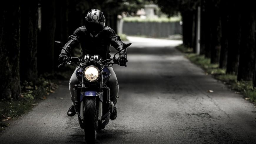 Un motard décède à Combloux