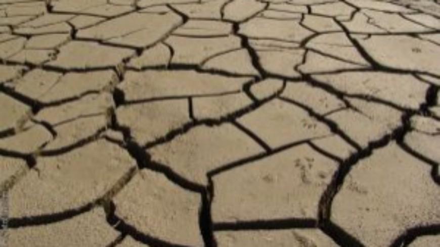 La Haute-Savoie placée en vigilance sécheresse