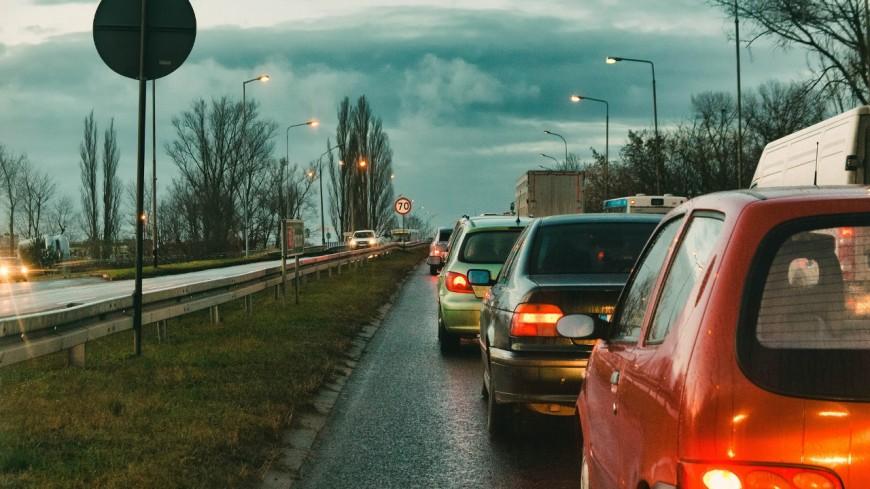 La circulation différenciée à Annecy mercredi