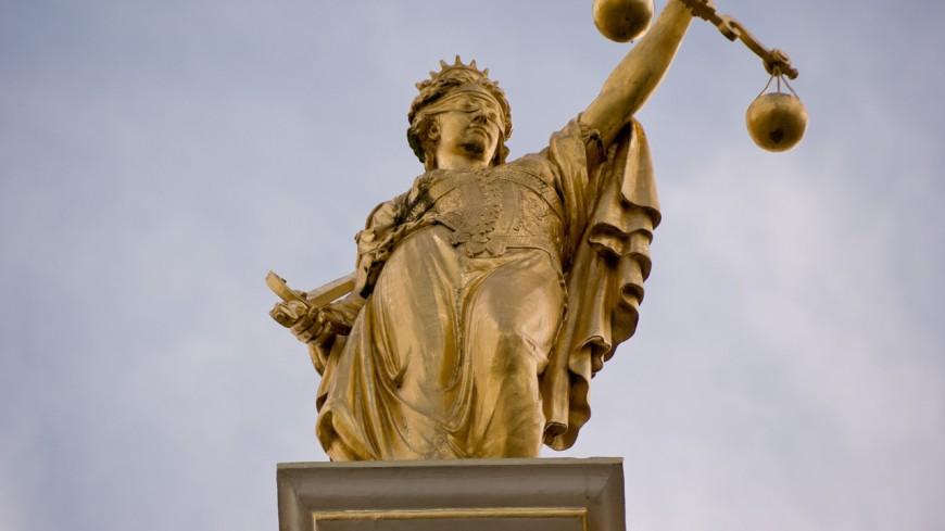 Un homme condamné à trois ans de prison