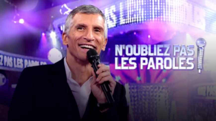 """L'émission télé de France 2  """"N'oubliez pas les paroles"""" recrute à Annecy"""
