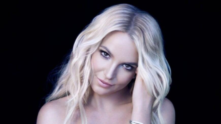 Britney Spears dans la tourmente !