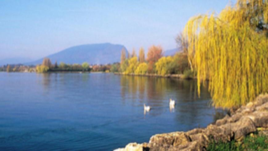 Un plan climat cantonal à Neuchâtel