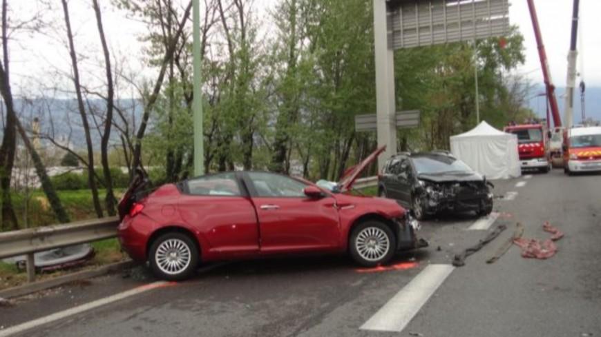 Haute-Savoie : les assises de la sécurité routière