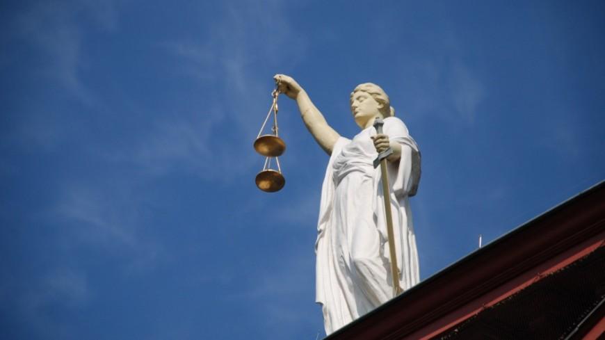 Une femme en jugement pour avoir frappé son mari
