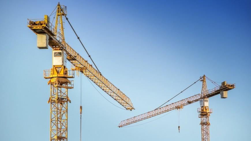Une nouvelle opération de sauvetage sur un chantier à Genève