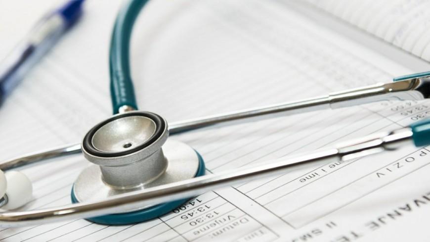 Des centres de santé publics dans le Chablais