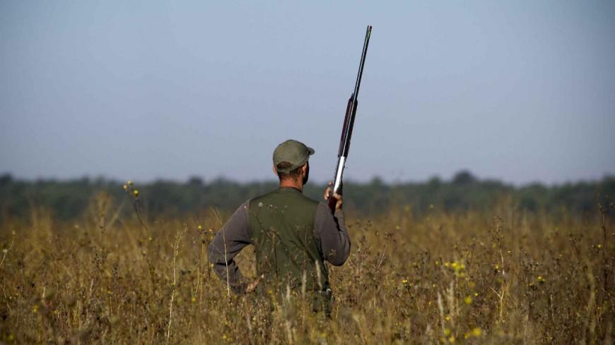 Les idées reçues dans le viseur des chasseurs