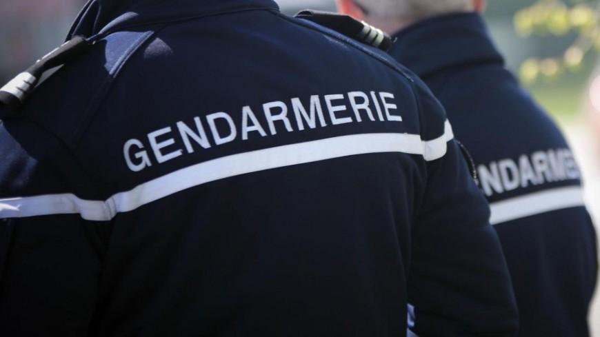 Un homme porté disparu à Chamonix
