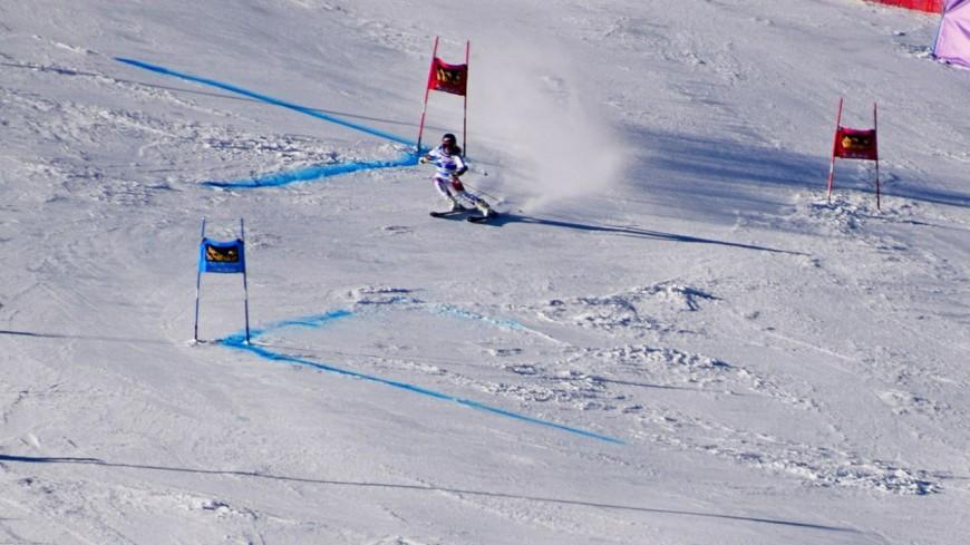 Une solution pour les sections ski ?