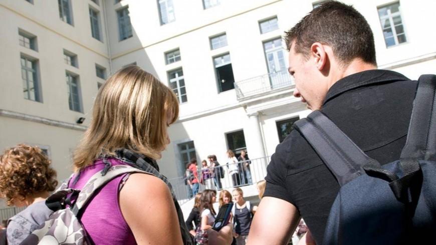 1 élève sur 5 victime de harcèlement dans les transports
