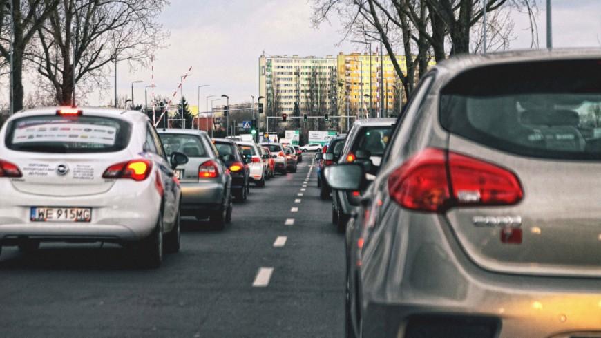 La police romande lutte contre le bruit sur la route