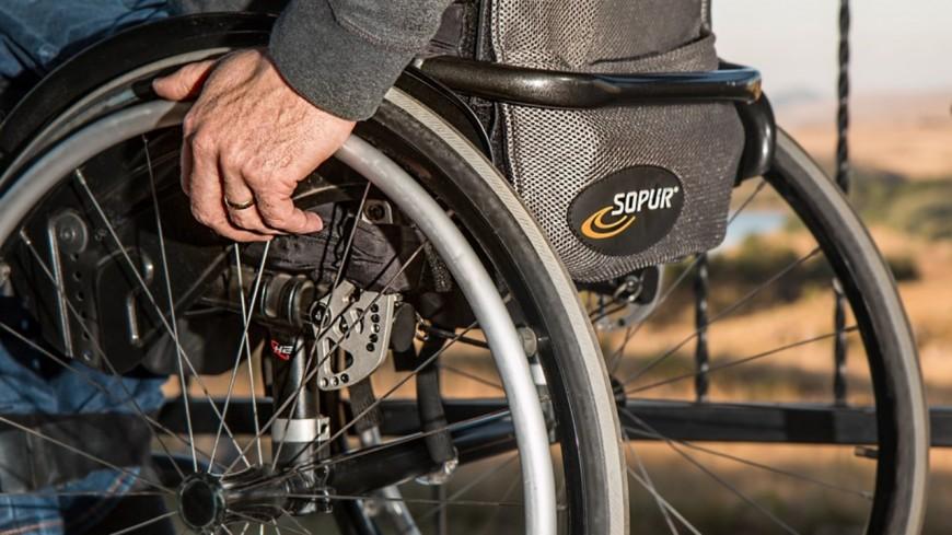 Amphion : une journée emploi et handicap