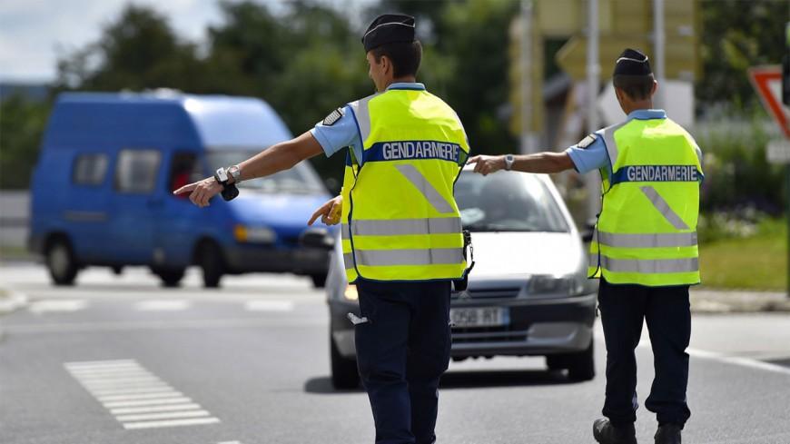 Haute-Savoie : trop d'accidents mortels