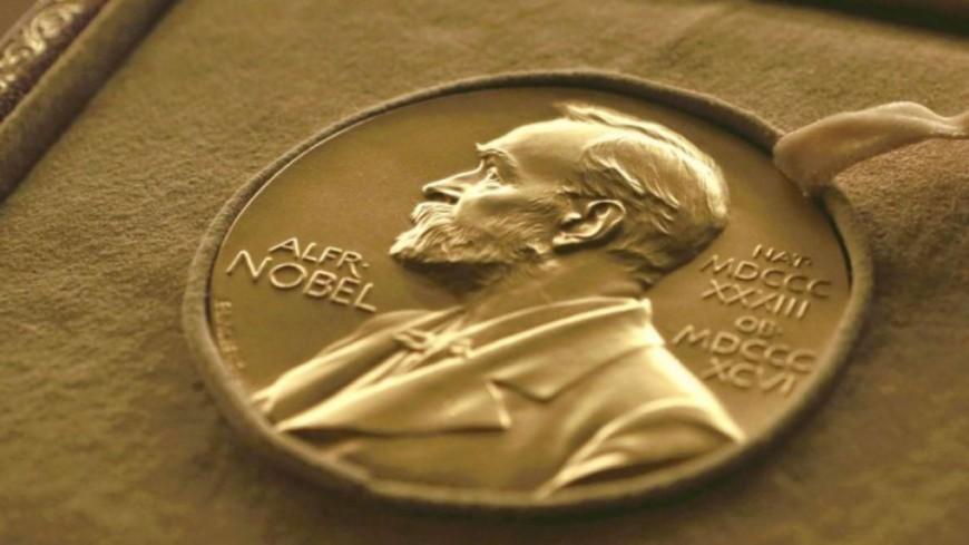 Les 2 prix Nobel Genevois honorés ce week-end