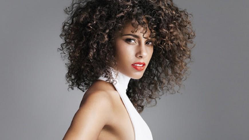 Alicia Keys, un nouveau album pour 2020 ?