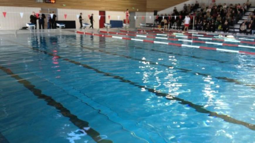 Le Chablais aura bien une nouvelle piscine