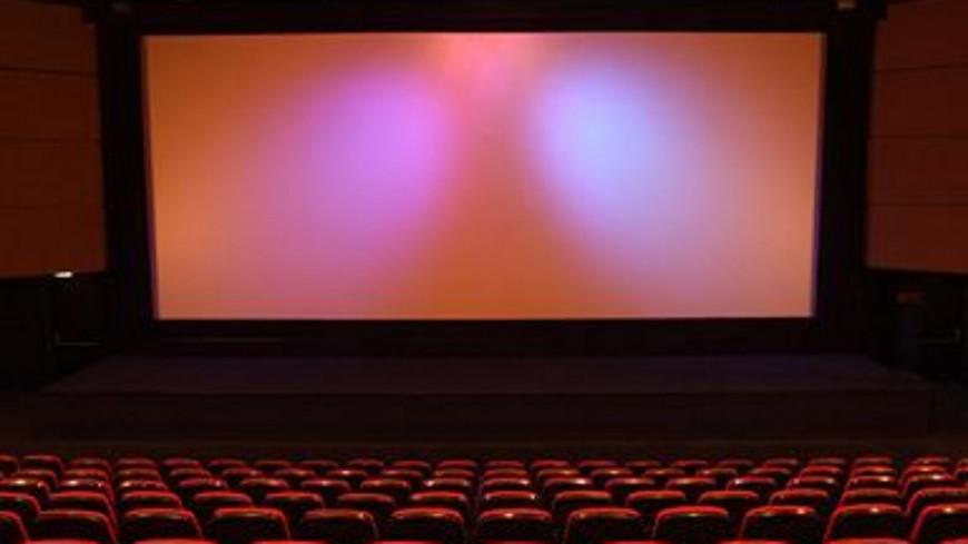 Les genevois vont de moins en moins au cinéma