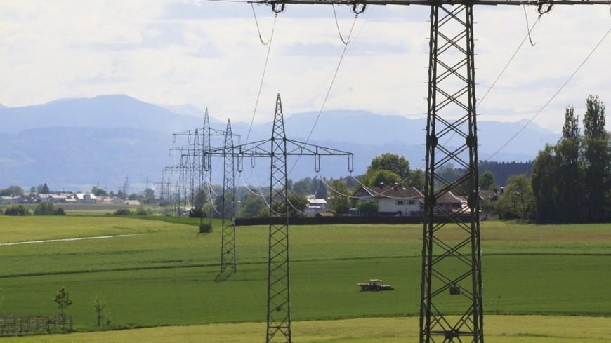 La facture d'électricité plus salée pour les Vaudois